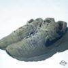 Nike-0485