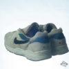 Nike-0486