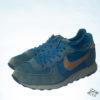 Nike-0488