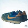 Nike-0489