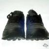 Nike-0491
