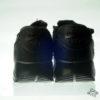 Nike-0492