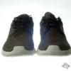 Nike-0497