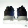 Nike-0498