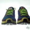 Nike-0500