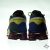 Nike-0501