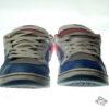 Nike-0503