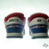 Nike-0504