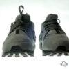 Nike-0509