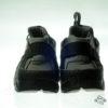 Nike-0510