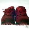 Nike-0512
