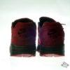 Nike-0513
