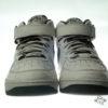 Nike-0515