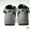 Nike-0516