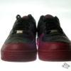 Nike-0518
