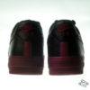 Nike-0519