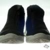 Nike-0524