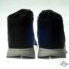 Nike-0525