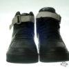 Nike-0527