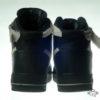 Nike-0528