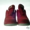 Nike-0533