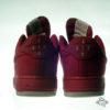 Nike-0534