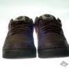 Nike-0536