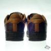 Nike-0537