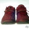 Nike-0545