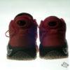 Nike-0546