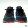 Nike-0548