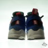 Nike-0549