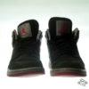 Nike-0551