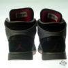 Nike-0552