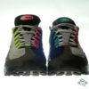 Nike-0554