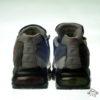 Nike-0555