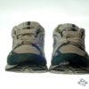 Nike-0557