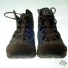 Nike-0560