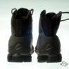 Nike-0561