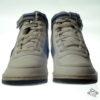 Nike-0563