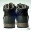 Nike-0564