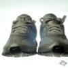 Nike-0566
