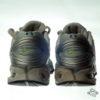 Nike-0567