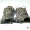 Nike-0569