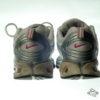 Nike-0570