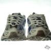 Nike-0572