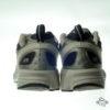 Nike-0573