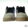Nike-0575