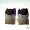 Nike-0576