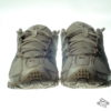 Nike-0581